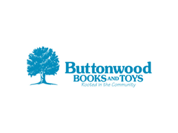 Buttonwood Books and Toys
