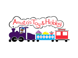 Amato's Toy & Hobby – Middletown