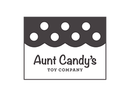 Aunt Candy's Toy Company