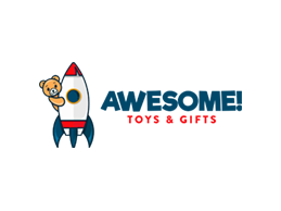 Awesome Toys and Gifts