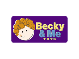 Becky & Me Toys