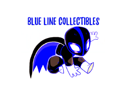 Blue Line Collectibles