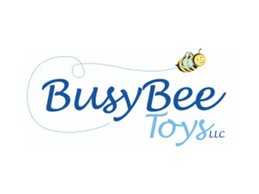 Busy Bee Toys – Chestnut Hill
