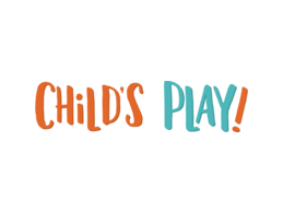 Barstons Child's Play – McLean