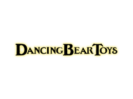 Dancing Bear Toys – Asheville