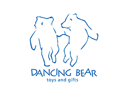 Dancing Bear Toys and Gifts