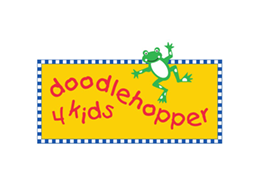 Doodlehopper 4 Kids