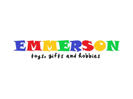 Emmerson Toys, Gifts and Hobbies