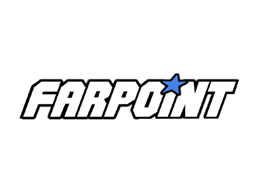 Farpoint Toys & Collectibles