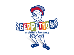 Geppetto's – Old Town