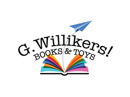 G. Willikers! Toy Shop