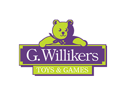 G. Willikers Toys – Albany