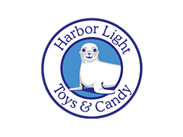 Harbor Light Toys & Candy