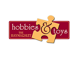 Haymarket Hobbies & Toys