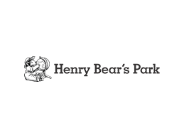 Henry Bear's Park – Cambridge