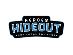 Heroes Hideout – Lake George