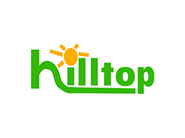 Hilltop Gifts