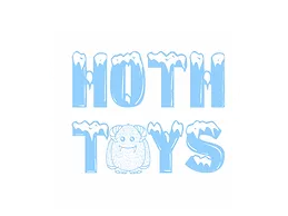 Hoth Toys