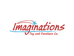 Imaginations Toy & Furniture