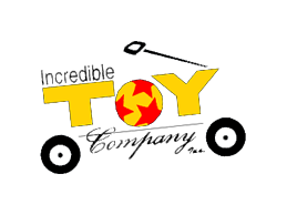 Incredible Toy Company