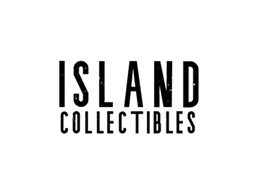 Island Collectibles Inc.