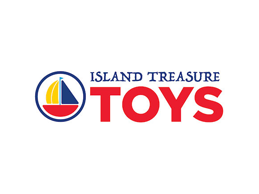 Island Treasure Toys – Bath