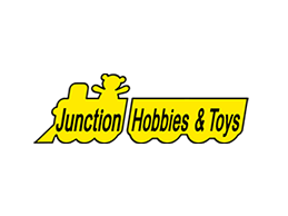 Junction Hobbies & Toys