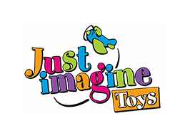 Just Imagine Toys