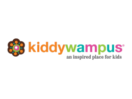 kiddywampus – Chanhassen