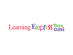 Learning Express – Cary