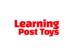 Learning Post