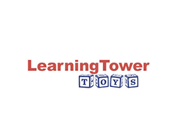 Learning Tower Toys