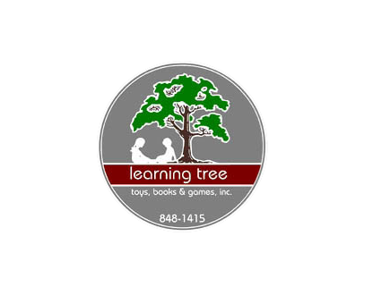 Learning Tree Toys, Books, and Games