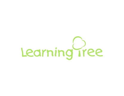 The Learning Tree – Prairie Village