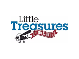 Little Treasures Toy and Gift