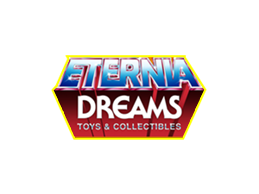 Eternia Dreams Toys & Collectibles