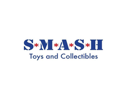 Smash Toys and Collectibles