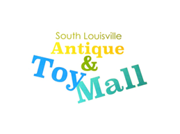 South Louisville Antique & Toy Mall