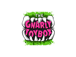 The Gnarly Toybox