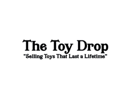 The Toy Drop
