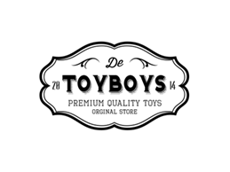 The Toyboys