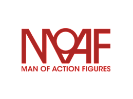 Man of Action Figures