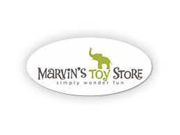 Marvin's Toy Store – Barrington