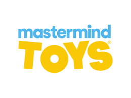 Mastermind Toys – Barrie