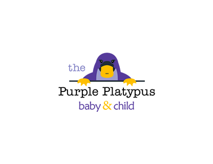 The Purple Platypus Toy Store