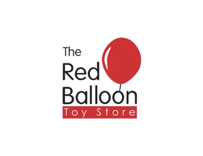 The Red Balloon Toy Store – Fashion Place