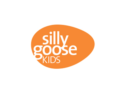 Silly Goose Kids