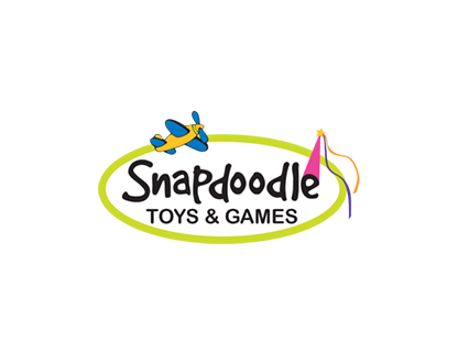 Snapdoodle Toys – Issaquah