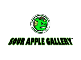 Sour Apple Gallery