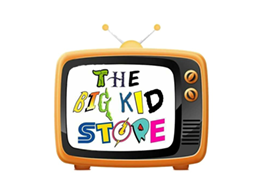 The Big Kid Store